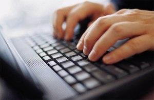 Internet y cómo nos relacionamos