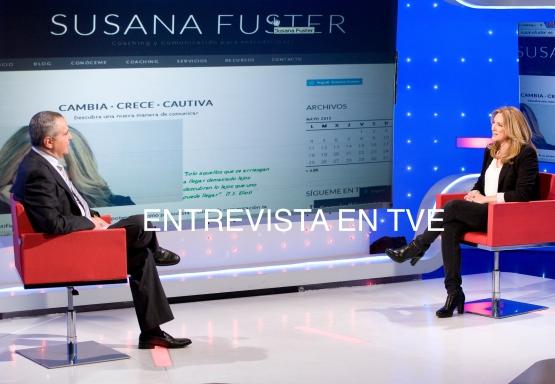 FUSTER_SUSANA_03 copia