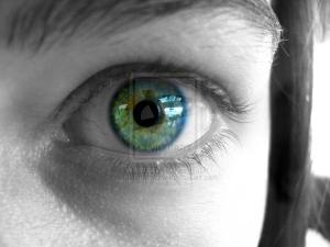 eyes_of_kacie__by_micahmorrow-d4tvkoj